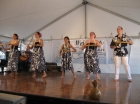 malia__s_party_and_asian_festival_064