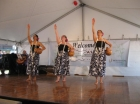 malia__s_party_and_asian_festival_138